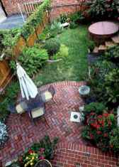 Amazing small backyard ideas (26)