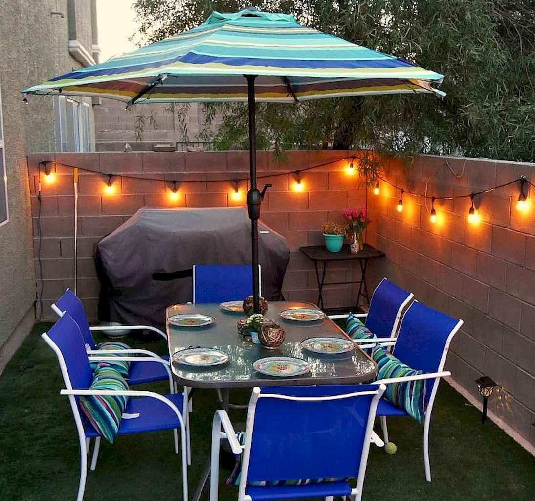 Amazing small backyard ideas (3)