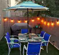 Amazing small backyard ideas (3)