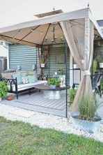 Amazing small backyard ideas (40)