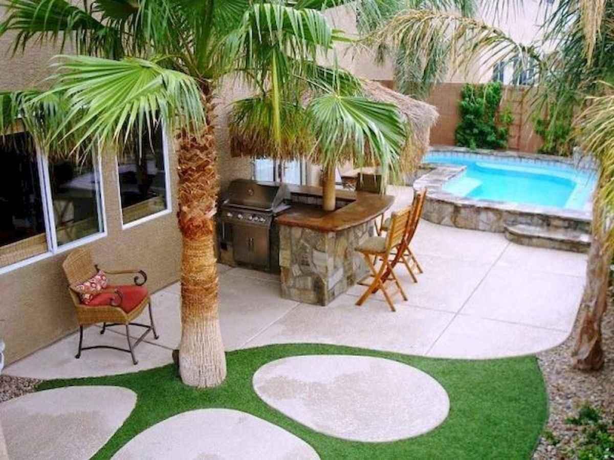 Amazing small backyard ideas (44)