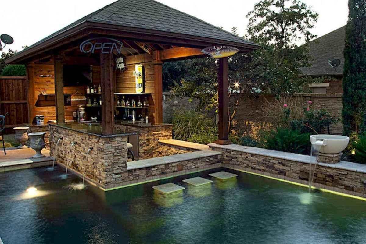 Amazing small backyard ideas (58)
