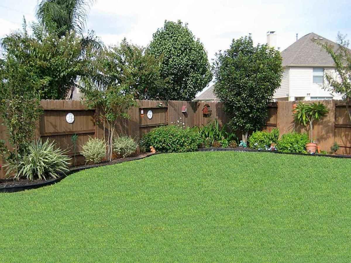Amazing small backyard ideas (60)