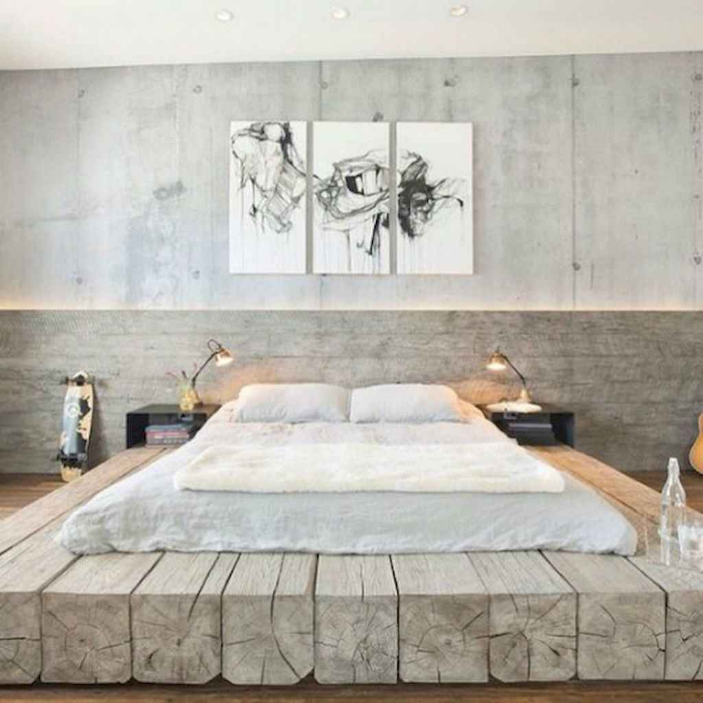 Awesome bedroom decoration ideas (2)