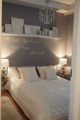 Awesome bedroom decoration ideas (28)