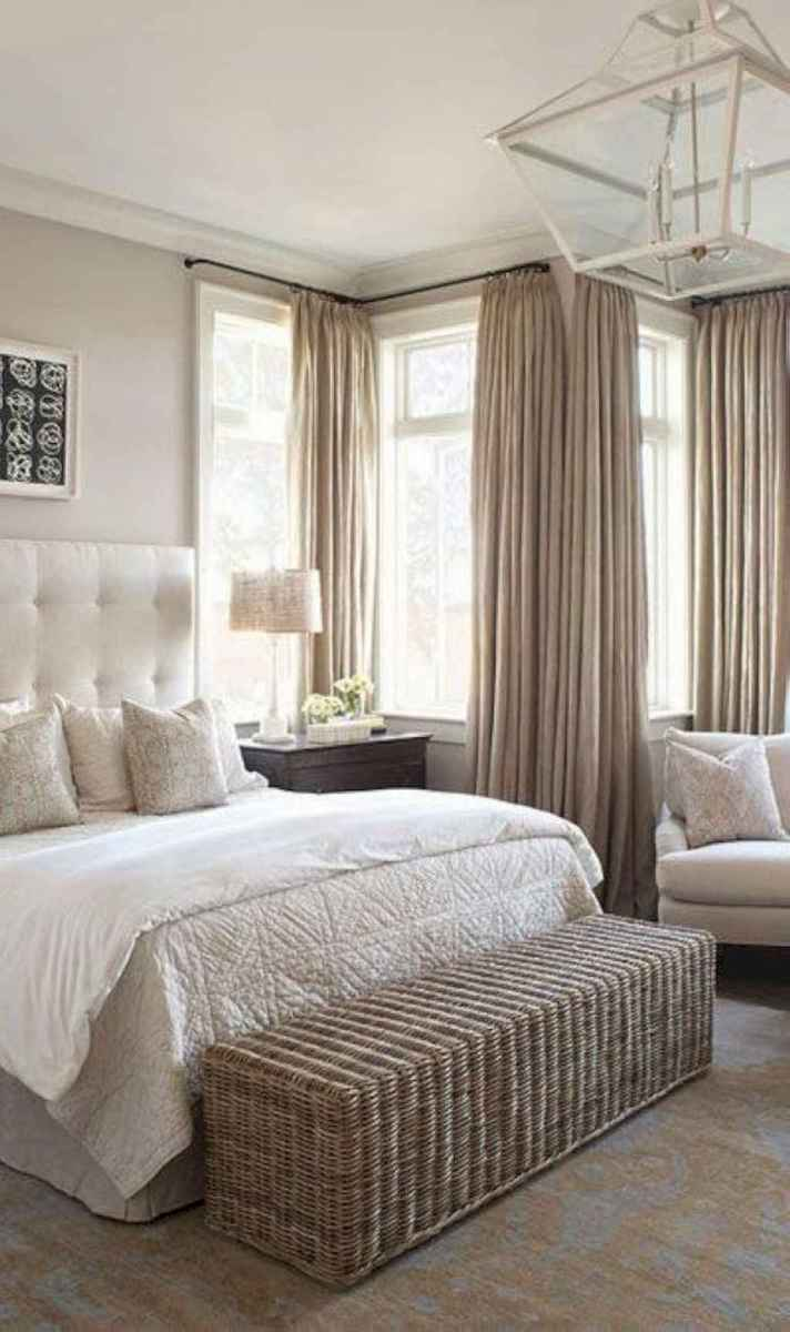 Awesome bedroom decoration ideas (37)
