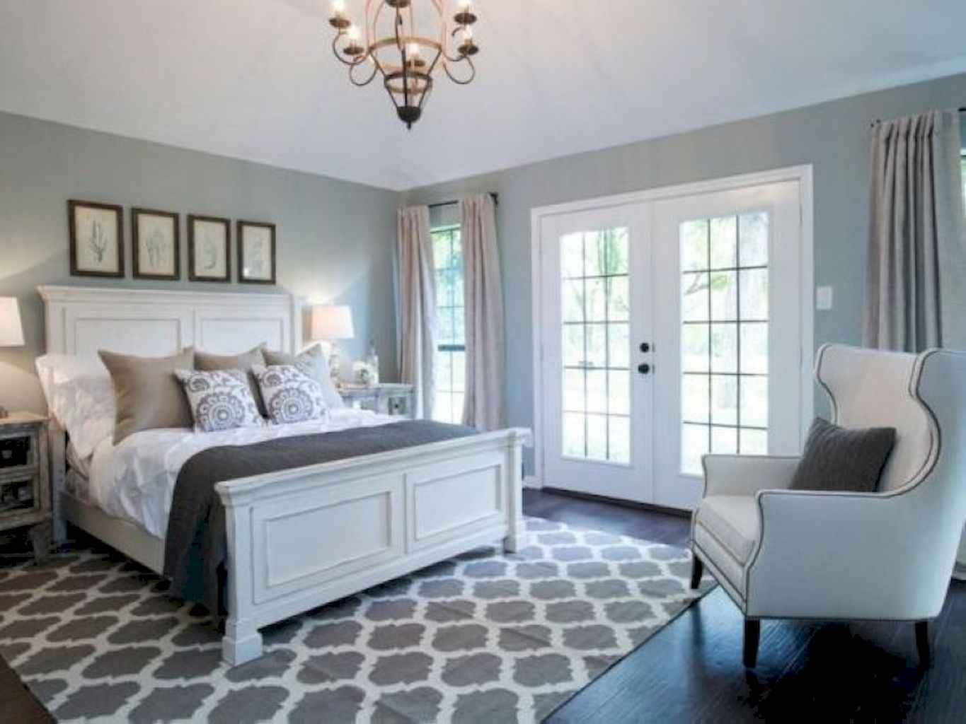 Awesome bedroom decoration ideas (43)
