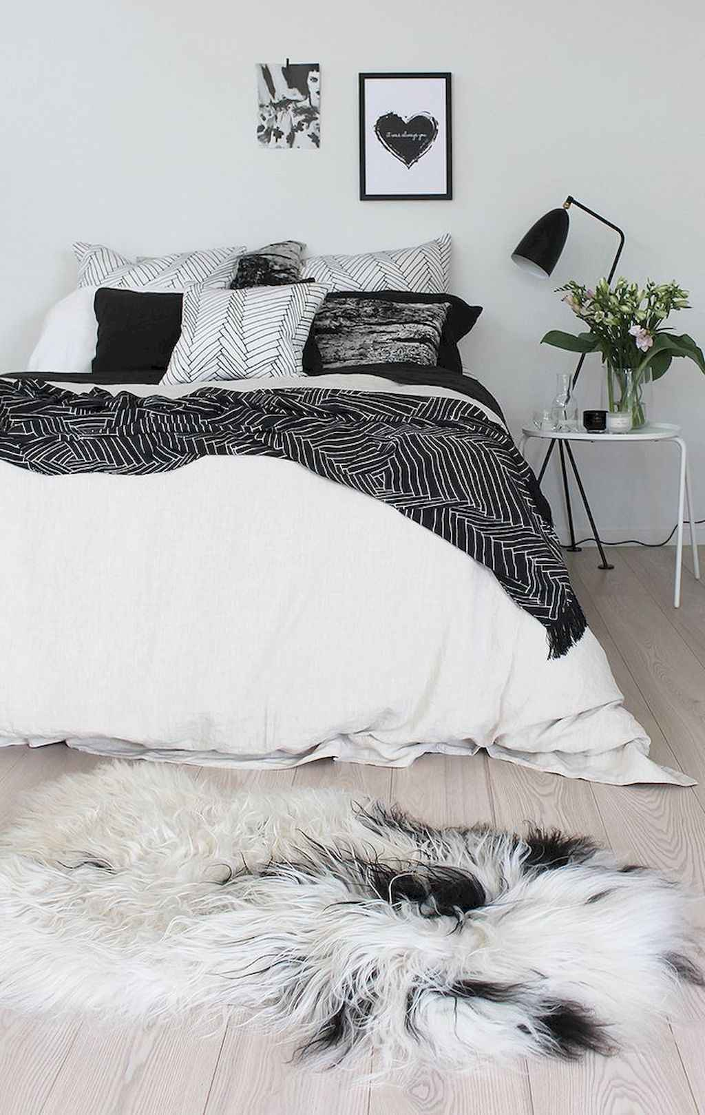 Awesome bedroom decoration ideas (50)