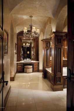 Awesome luxury bedroom (2)
