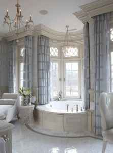 Awesome luxury bedroom (22)