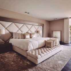 Awesome luxury bedroom (30)