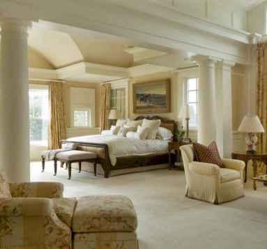 Awesome luxury bedroom (46)