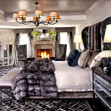 Awesome luxury bedroom (6)