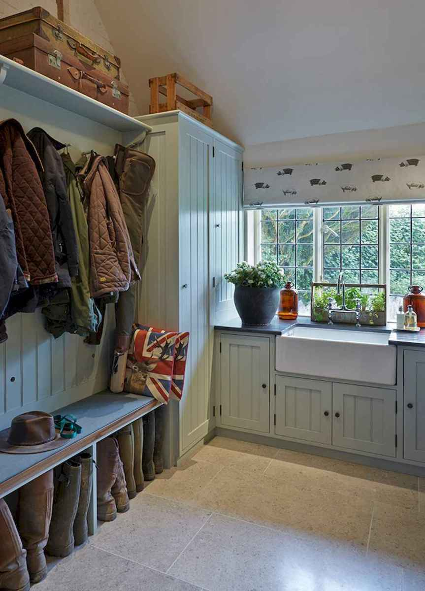 Beautiful and simple laundry room ideas (14)