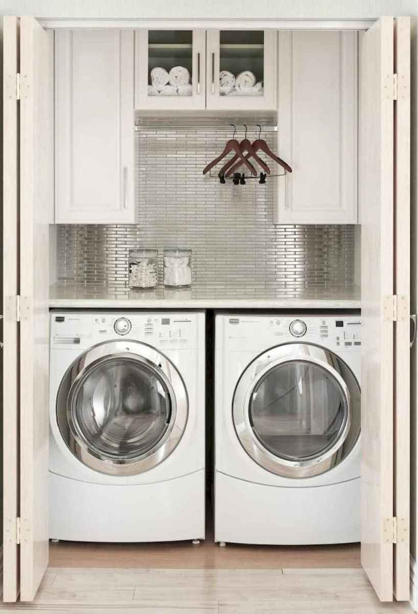Beautiful and simple laundry room ideas (27)