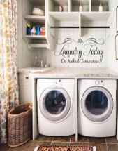 Beautiful and simple laundry room ideas (3)