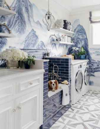 Beautiful and simple laundry room ideas (38)