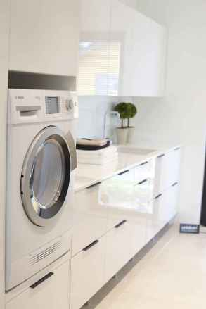 Beautiful and simple laundry room ideas (39)