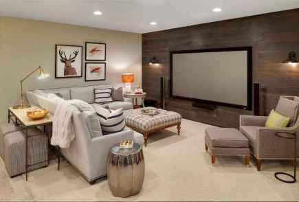 Bedroom tv wall ideas (16)