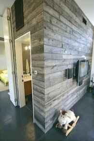 Bedroom tv wall ideas (33)