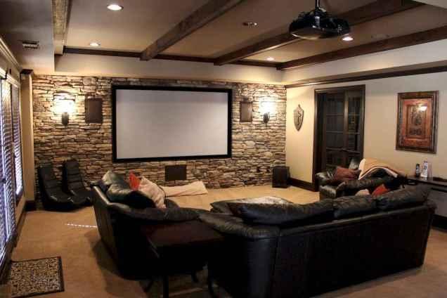 Bedroom tv wall ideas (60)