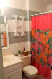 Best inspired kids bathroom ideas (17)