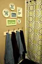 Best inspired kids bathroom ideas (26)