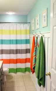 Best inspired kids bathroom ideas (28)
