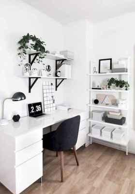 Best minimalist bedroom ideas (26)