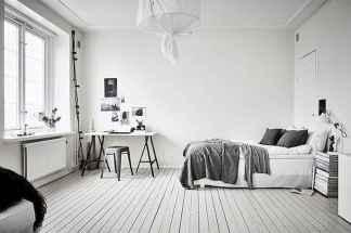 Best minimalist bedroom ideas (27)