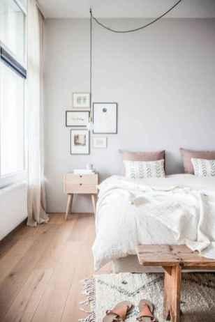 Best minimalist bedroom ideas (29)