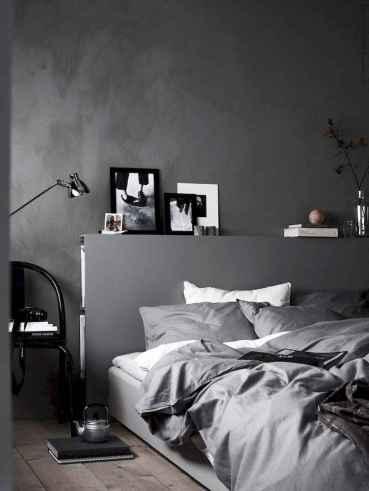 Best minimalist bedroom ideas (47)