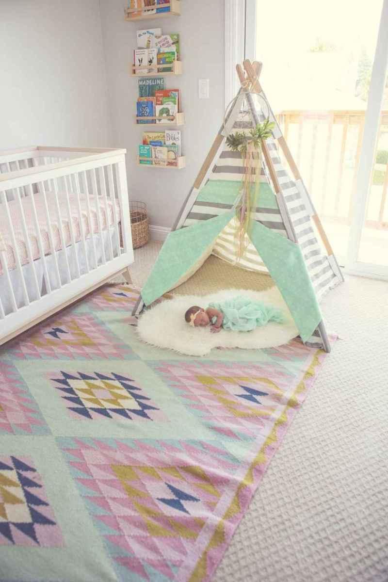 Cute decor baby nursery (1)