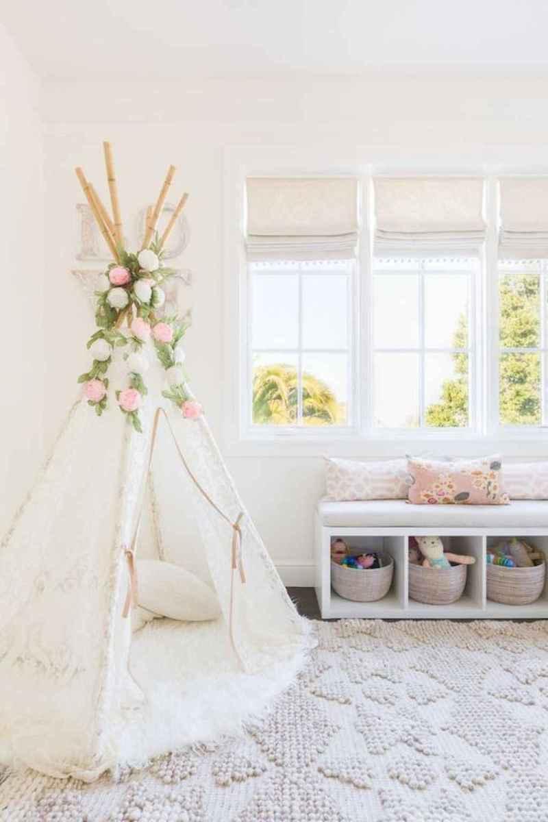 Cute decor baby nursery (25)