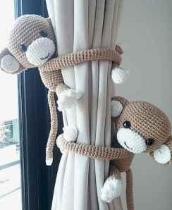 Cute decor baby nursery (27)