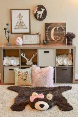 Cute decor baby nursery (33)