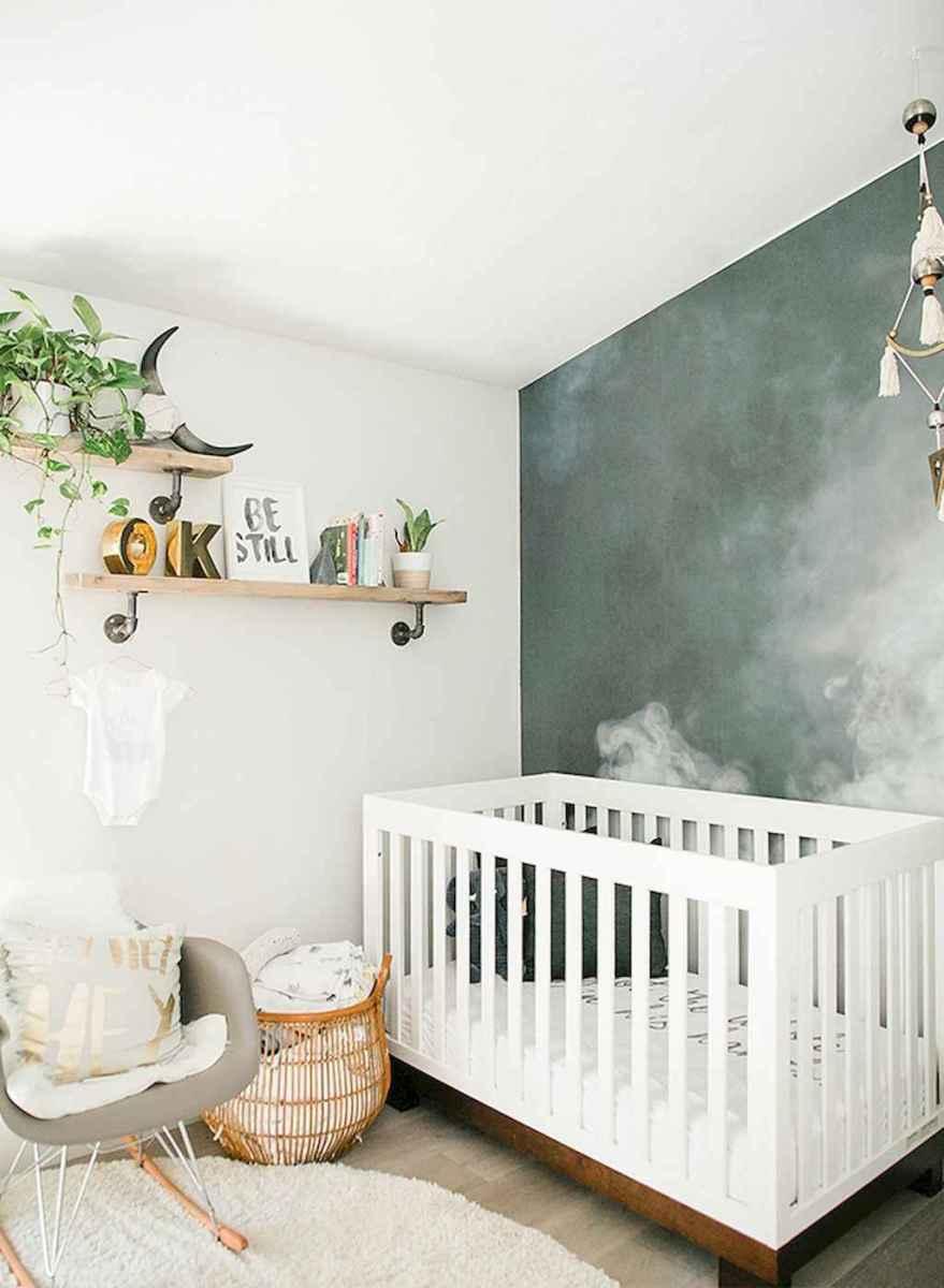 Cute decor baby nursery (41)