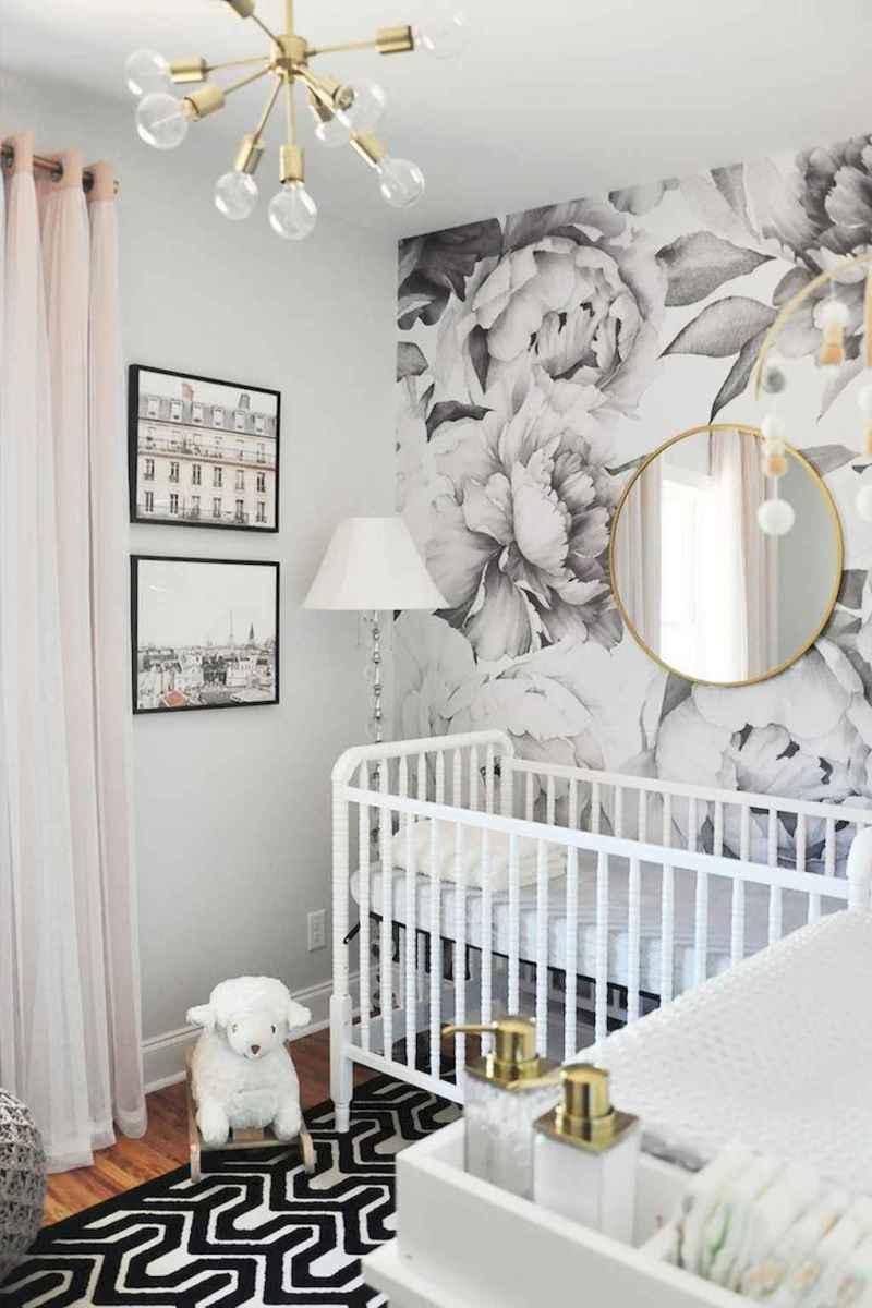 Cute decor baby nursery (45)