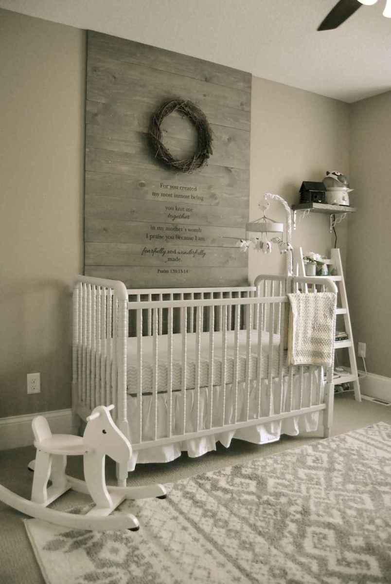 Cute decor baby nursery (57)