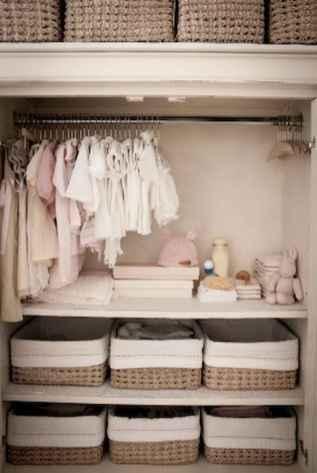 Cute decor baby nursery (59)