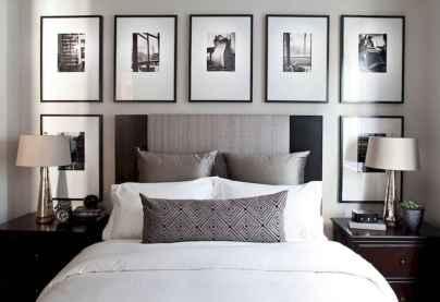 Gallery wall ideas bedroom (4)