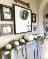 Gallery wall ideas bedroom (47)