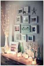 Gallery wall ideas bedroom (56)