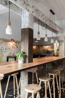 Get inspired by these 60 eclectic bar ideas (22)