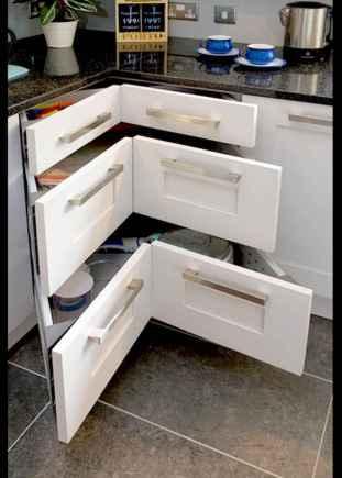 Great kitchen design (14)