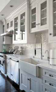 Great kitchen design (21)
