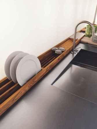 Great kitchen design (36)