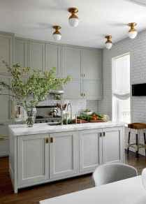 Great kitchen design (48)