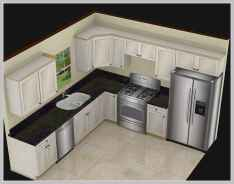 Great kitchen design (57)