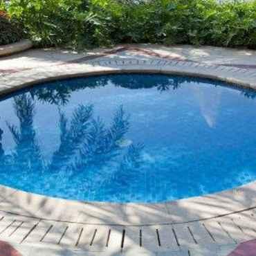 Ground pool ideas on a budget (40)